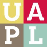UAPL logo