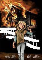 Book Cover for The Girl Who Owned a City