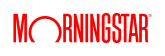 Morningstar logo image
