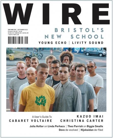 wire cover