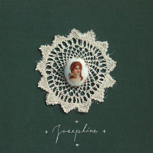 josephine album cover