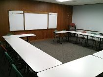 UAPL Meeting Room B