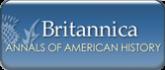 Annals of American History Britannica logo