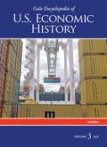 Cover of e-book