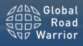 Logo Global Road Warrior