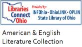 Literature databases logo