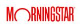 Morningstar.com logo