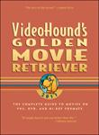 VideoHound cover
