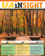 2015 Fall Insight cover