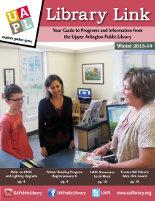Cover UAPL Program Guide Winter 2014