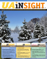 2016 Winter Insight cover