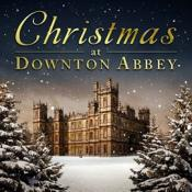 Christmas at Downton Abbey Album Art