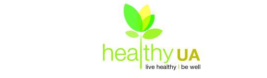 Healthy UA