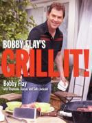 bobby flay grilling
