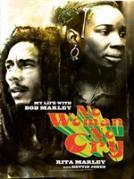 picture of bob and rita marley