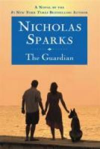 couple on beach with dog