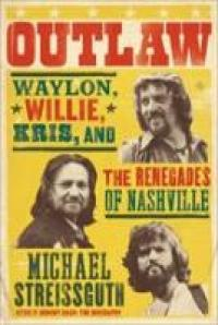 picture of waylon jennings, willie nelson, and kris kristofferson