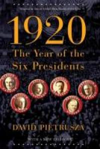 Pictures of presidents presidents-Wilson, Harding, Coolidge, Hoover, and Teddy and Franklin Roosevelt