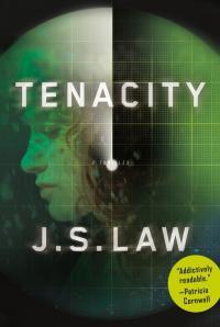 Tenacity cover