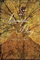 Book Cover for Beautiful Decay
