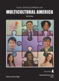Gale Multicultural America Book Cover