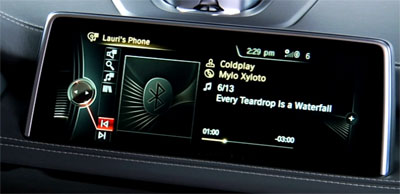 car navigation system, car entertainment system