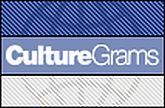 CultureGrams World and State Editions