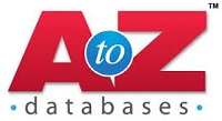AtoZ Databases logo