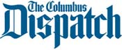Columbus Dispatch index through Newsbank