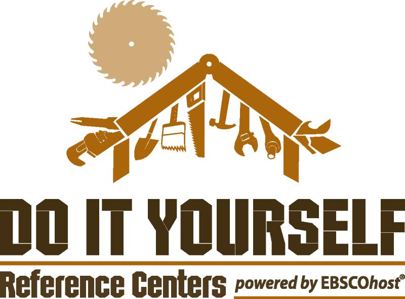 Do It Yourself Reference Centers