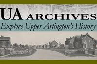 Logo UA Archives