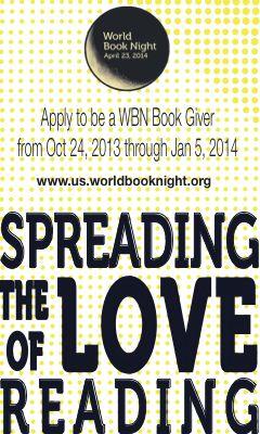 WBN book logo