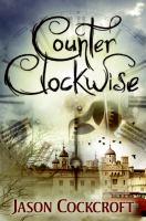 Book Cover for Counter Clockwise